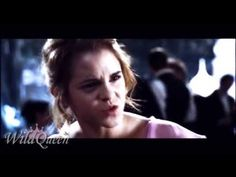 """Draco&Hermione """"your friend an enemy"""" [DHC] - YouTube"""