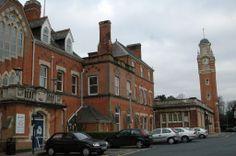 Bespoke Conservatories & Orangeries | Sutton Coldfield | Cherwell
