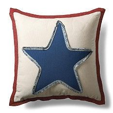 Products in Red & Orange Pillows, Pillows & Throws, Outdoor Living