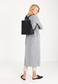Fiorelli FINLEY - Rucksack - black for with free delivery at Zalando Fiorelli, My Wardrobe, Free Delivery, Pants, Black, Fashion, Moda, Trousers, Black People