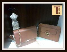 En TORO queremos destacar la exclusividad de las marcas que traemos en decoración, regalos, bisuteria y moda.