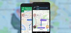 """ZTL Radar - la migliore applicazione Android per evitare le zone a traffico limitato? Con """"ZTL Radar"""" per Android potrete contare su un validissimo aiuto per evitare le salatissime multe delle ZTL sparse in tutta Italia!  L'applicazione infatti è un vero e proprio """"modulo aggiuntivo #ztl #android #navigatore #multe #autovelox"""