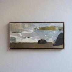 Deborah Tarr : Cadogan Contemporary