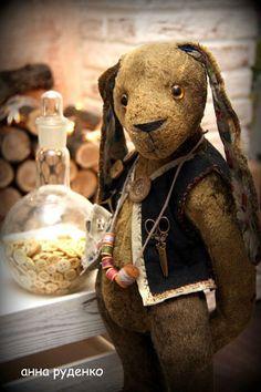 Teddy Bear, Teddy Bears, Teddybear