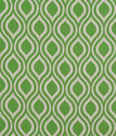 Shop Premier Prints Nicole Organic Green Laken Fabric at onlinefabricstore.net for $152.1/ Yard. Best Price & Service.