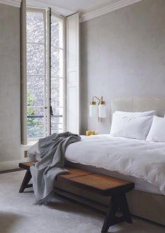 Cheap Home Decor bedroom inspo.Cheap Home Decor bedroom inspo Decoration Bedroom, Home Decor Bedroom, Bedroom Ideas, Design Bedroom, Bedroom Inspo, Bedroom Furniture, Budget Bedroom, Brown Furniture, Bedroom Inspiration