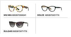 Sunglasses For Face Shape Quiz : 1000+ images about Eyeglasses & Sunglasses on Pinterest ...