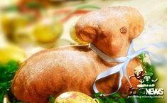 Potatoes, Easter, Vegetables, Food, Potato, Easter Activities, Essen, Vegetable Recipes, Meals