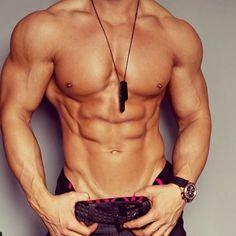 Você quer ter um corpo assim? então vamos lá! precisará de dedicação e cuidado, mas fazer isso por você mesmo é fácil não é? #ATPStore te ajuda. Acesse : www.atpstore.com.br