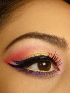 Double Liner and Brights