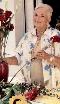 Princess Antoinette Louise Alberte Suzanne of Monaco. (12/28/1920-03/18/2011). Only sister of Prince Rainier III of Monaco.  Was bestowed the title of Baroness de Massy by her brother Prince  Rainier.  Her son Christian was Baron de Massy.