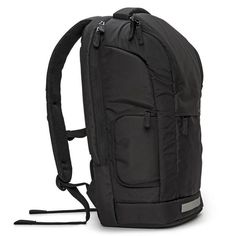 146 Best Bags images in 2019   Backpack, Backpack bags, Backpacker 16e6e32c0e
