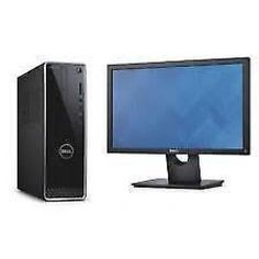 Dell Store, Hyderabad, Chennai, All In One, Desktop, Laptop, Laptops