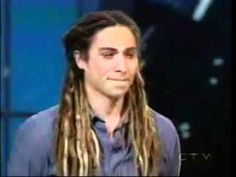 Jason Castro - Hallelujah song