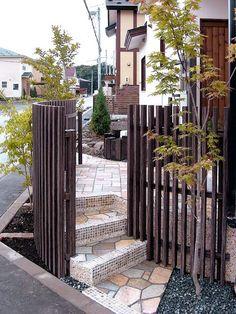 Japonez. www.planthalia.ro