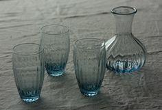 GRICE - Hiroy Glass Studio