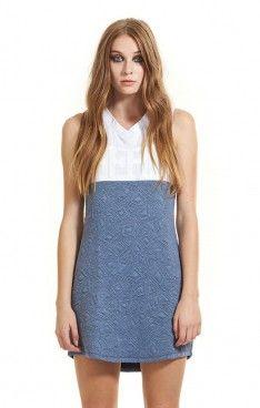 ilabb | dresses - womens Perfect Wardrobe, Window Shopping, Wardrobe Staples, Body Shapes, Street Wear, Jewellery, Hats, Jackets, Outfits