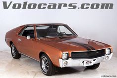 146 best amx images amc javelin american motors antique cars rh pinterest com
