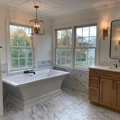 Bright White Background, Schedule Design, Wall Exterior, The Tile Shop, Wall And Floor Tiles, Design Consultant, Porcelain Tile, Corner Bathtub, Home Renovation