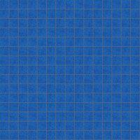 Free seamless hi resolution mosaic textures. Бесшовные текстуры мозаики высокого качества для 3d