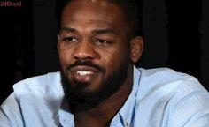 Jon Jones retorna ao UFC para disputa de cinturão, revela Dana White