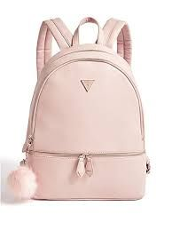 a3c117325c00 Image result for fashion backpacks amazon Guess Backpack