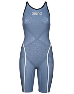 Arena Powerskin Carbon Ultra Full Body Short Leg