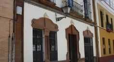 Bed And Breakfast Padre Manjon - 2 Sterne #BedandBreakfasts - CHF 51 - #Hotels #Spanien #Sevilla #Altstadt http://www.justigo.ch/hotels/spain/seville/old-town/bed-and-breakfast-padre-manjon_8501.html