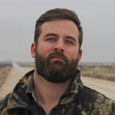 "Páči sa mi to: 1,241, komentáre: 8 – Badass Beards (@badass_beards) na Instagrame: ""Don't fear the beard of @dakisavic  . Tag us for a chance to get featured ✌ ... Shoutouts➡…"""