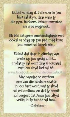 Bible Prayers, Bible Scriptures, Bible Quotes, Afrikaanse Quotes, Goeie More, Bible Truth, Morning Greeting, Good Morning Quotes, Life Lessons