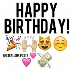 """Happy Birthday Lil Sis😘😘"" by kyaathaasavage ❤ liked on Polyvore"