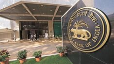 """Last Monday, the Reserve Bank of India (RBI) issued a new circular cancelling all the previous circulars issued in respect of the classification and restructuring of stressed assets. Over the weekend in Chennai, I heard some expressing concern that the move was ill-timed and that this """"abrupt"""" withdrawal of the old debt restructuring schemes was like adding """"fuel"""" to the fire (of uncertainty)."""