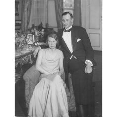 Princley of Denmark - hereditary prince Knud. This photograph originates from a press photo archive. Who is your father's sports idol? or your mothers rock star? Princess Alexandra, Princess Caroline, Denmark History, Royal Family History, Denmark Royal Family, Who Is Your Father, Christian Ix, Maria Feodorovna, Im A Princess