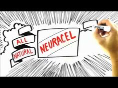 Powerful Neuropathy Treatments - YouTube