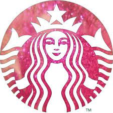The Starbucks® app for Android® is the quickest, most convenient way to pay for your coffee—no wallet necessary. The app provides easy access to your Starbucks Card and the My Starbucks Rewards® loyalty program. Starbucks Logo, Starbucks New Coffee, Arte Starbucks, Starbucks Costume, Starbucks Breakfast, Pink Starbucks, Starbucks Birthday, Starbucks Rewards, Cafe Logo