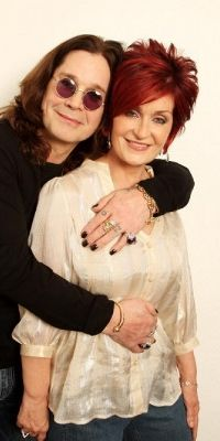 Looking for the official Sharon Osbourne Twitter account? Sharon Osbourne is now on CelebritiesTweets.com!