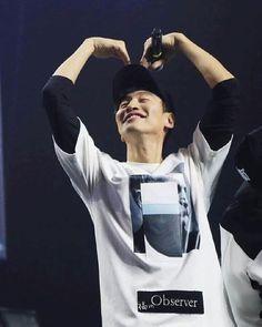 Love me too pls Ji Suk Jin, Yoo Jae Suk, Korean Celebrities, Korean Actors, Lee Kwangsoo, Running Man Members, Running Man Korean, Korean Variety Shows, Kim Jong Kook