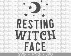Standard Time Zones, Bear Silhouette, Witch Face, Making Shirts, Vinyl Projects, Book Of Shadows, Svg Files For Cricut, Wiccan, Textured Background