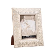 x by d studio frames black belmont ia cor decor wall frame r