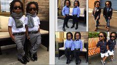 Unos gemelos de tres años causan furor en Internet con sus impecables trajes – RT http://actualidad.rt.com/sociedad/view/142349-gemelos-internet-trajes-estilo-moda