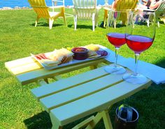 WINERY AND VINEYARD AT LAKE CHELAN!! ROSE WINE WITH CHEESE PLATTER Picnic Blanket, Outdoor Blanket, Cheese Platters, Vineyard, Cooking Recipes, Wine, Home Decor, Decoration Home, Cheese Boards