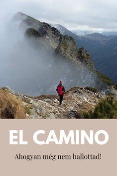 Journey, Water, Blog, Outdoor, El Camino, Gripe Water, Outdoors, The Journey, Blogging