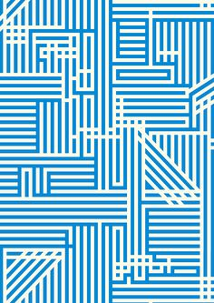 pattern by Minakani #abstract #minakani - https://www.pinterest.com/pin/558446422520703829/