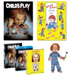 Childs-Play-CE-Blu-ray-02-1