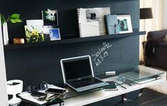 Ikea Corner Desk Hac