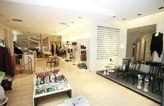 Shop Interior Design Hd Images 3 HD Wallpapers