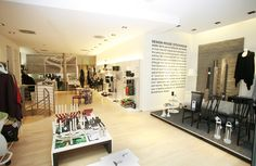 Shop Interior Design Hd Images 3 HD Wallpapers