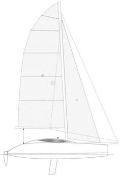 www.ngyachtdesign.com multicoques_voile.php?id=10 Yacht Design, Surfboard, Surfboards, Surfboard Table