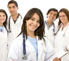 Vascular Transcription Service