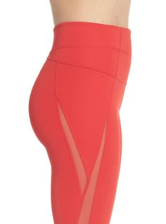 Workout Leggings, Fitness Fashion, Active Wear, Sports, How To Wear, Ideas, Hs Sports, Sport, Thoughts